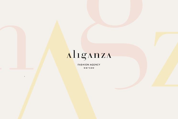 419210714cb7f Zmiany w agencji Aliganza - Fashion Biznes