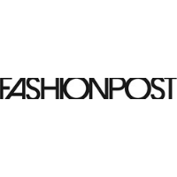SALES MANAGER w FashionPost