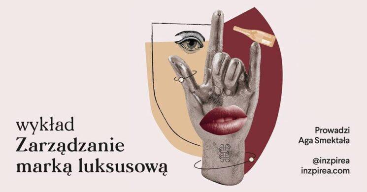 Buty DeeZee w sklepach CCC odc.1 I DeeZee.pl