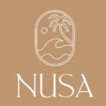 Nusa Store