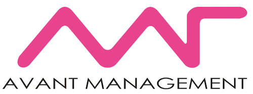 JUNIOR ACCOUNT MANAGER / OFFICE MANAGER