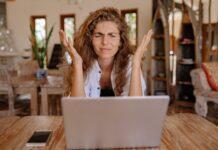 rozmowa rekrutacyjna online praca zdalna