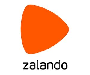 SENIOR SALES MANAGER Poland- Connected Retail