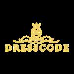 Multibrand Dresscode