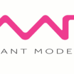 Avant Models