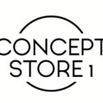 Concept Store1