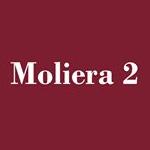 RETOUCHER / Moliera2.com