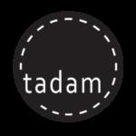 TADAM Fashion Agency