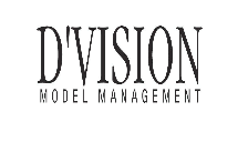 STAŻ w D'VISION Model Agency