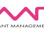Avant Management