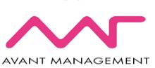 PR MANAGER / ASYSTENT/KA PREZESA