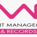 Avant Management & Records